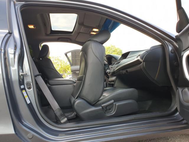 2012 Honda Accord EX-L W/NAVI Photo14