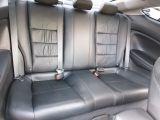2012 Honda Accord EX-L W/NAVI Photo45
