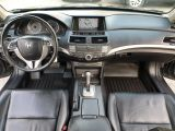 2012 Honda Accord EX-L W/NAVI Photo47