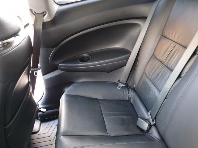 2012 Honda Accord EX-L W/NAVI Photo22
