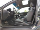 2012 Honda Accord EX-L W/NAVI Photo56