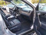2011 Honda CR-V EX-L Photo37