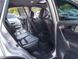 2011 Honda CR-V EX-L Photo38