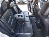 2011 Honda CR-V EX-L Photo39