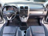 2011 Honda CR-V EX-L Photo41