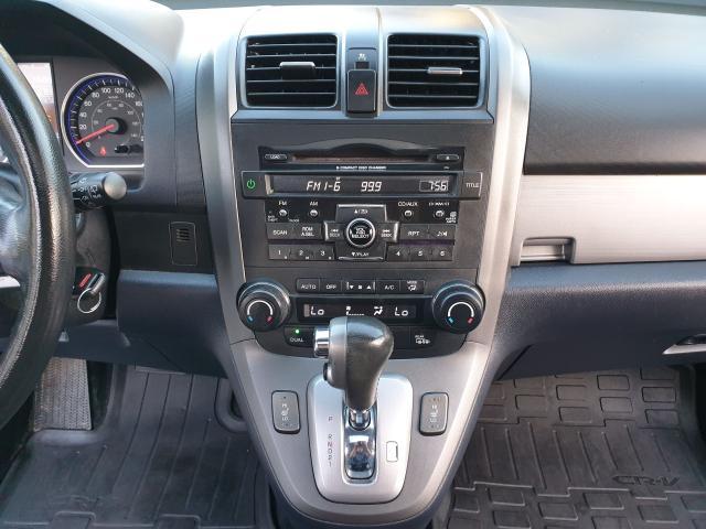 2011 Honda CR-V EX-L Photo16