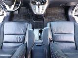 2011 Honda CR-V EX-L Photo44