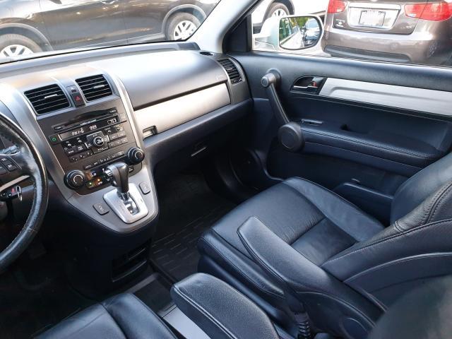 2011 Honda CR-V EX-L Photo21
