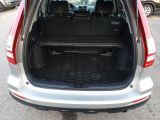 2011 Honda CR-V EX-L Photo48