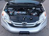 2011 Honda CR-V EX-L Photo49