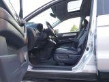 2011 Honda CR-V EX-L Photo51