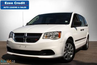 Used 2016 Dodge Grand Caravan SE for sale in London, ON