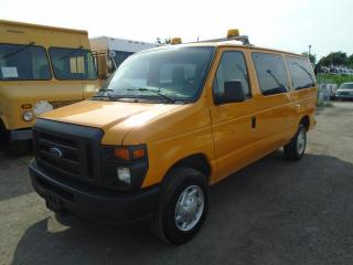 New and Used Ford E350s in Mississauga, ON | Carpages ca