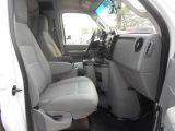 2014 Ford E-250 E250 CARGO 4.6L V8 Divider Shelving Certified 151K