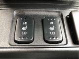 2016 Honda CR-V SE - Rear Camera - Smart Key