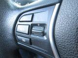 2015 BMW 3 Series 328i xDrive I NO ACCIDENTS I NAVIGATION I SPORT I SUNROOF