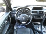 2015 BMW 3 Series 328i xDrive NO ACCIDENTS NAVIGATION LEATHER REARCAM