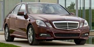 Used 2011 Mercedes-Benz E-Class E 350 for sale in Thornhill, ON