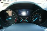 Used 2014 Ford Escape S for sale in Mississauga, ON