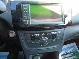 2019 Nissan Sentra SV  ROOF / KEYLESS