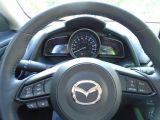 2019 Mazda CX-3 GS AWD NAV