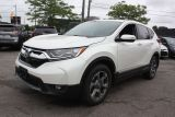 2017 Honda CR-V EX | SUNROOF | BLUETOOTH | HEATED SEATS