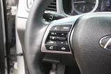 2018 Hyundai Sonata GL| BACKUP | BLUETOOTH | HEATED SEATS