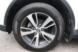 2018 Toyota RAV4 LE AWD | BACKUP | BLUETOOTH
