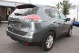 2016 Nissan Rogue BACKUP | HEATED SEATS | BLUETOOTH