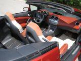 2012 Mitsubishi Eclipse GT-P SPYDER -1 SENIOR OWNER! V-6