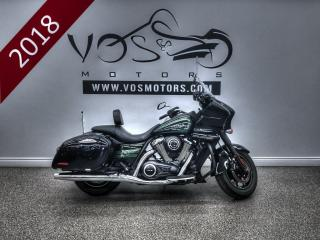Used 2018 Kawasaki VN1700KDF Vulcan Vaquero 1700 ABS Touring - No Payments For 1 Year** for sale in Concord, ON
