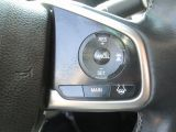 2016 Honda Civic EX - SUNROOF - BIG SCREEN - REAR CAM - SMART KEY - HTDSEATS
