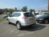 2015 Nissan Rogue NO ACCIDENTS   REAR CAM   KEYLESS   CRUISE   B\T