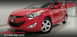 Used 2013 Hyundai Accent for sale in Chicoutimi, QC