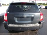 2007 Jeep Compass SOLD AS IS