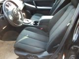 2009 Mazda CX-7 AS IS