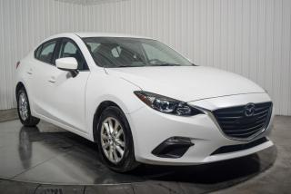 Used 2014 Mazda MAZDA3 Gs A/c Mags Caméra for sale in St-Hubert, QC