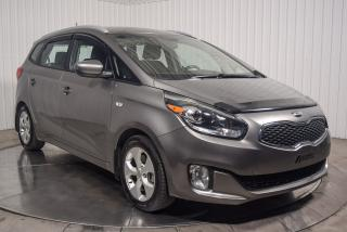 Used 2016 Kia Rondo LX A/C BLUETOOTH for sale in St-Hubert, QC