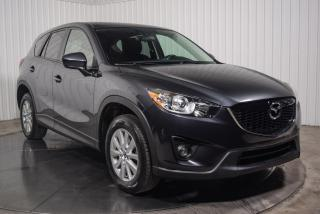 Used 2015 Mazda CX-5 Gs Awd A/c Mags Toit for sale in St-Hubert, QC