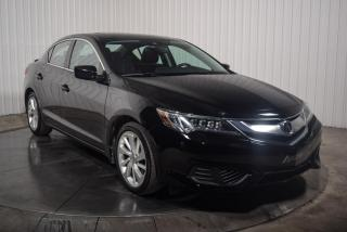 Used 2016 Acura ILX Premium Cuir Toit for sale in St-Hubert, QC