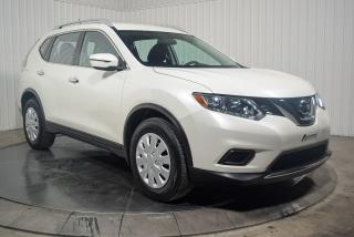 Used 2015 Nissan Rogue EN ATTENTE D'APPROBATION for sale in St-Hubert, QC