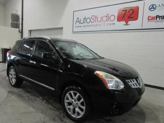 Used 2012 Nissan Rogue SV **TOIT OUVRANT**MAGS 18''** for sale in Mirabel, QC