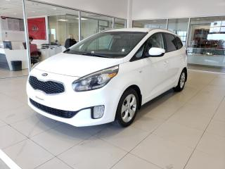 Used 2014 Kia Rondo LX familiale 4 portes for sale in Beauport, QC