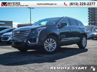 New 2019 Cadillac XTS Base FWD  - Heated Seats for sale in Ottawa, ON