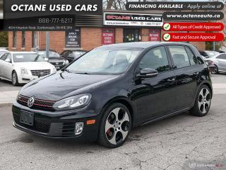 New and Used Volkswagen Golfs in Mississauga, ON | Carpages ca