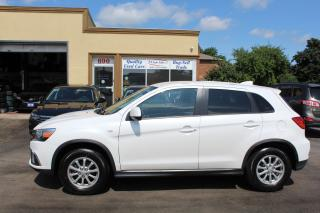 New and Used Mitsubishi Cars, Trucks and SUVs in Toronto, ON