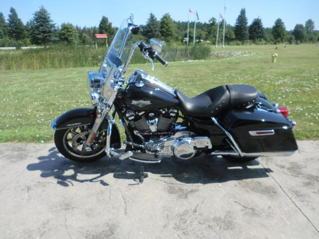 Harley Davidson Motorcycles >> Count On Dukes For The Largest Selection Of Used Harley