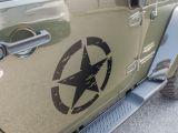 2015 Jeep Wrangler SAHARA | NAVI | BLUETOOTH |