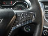 2018 Chevrolet Cruze LT RS PKG | CLEAN CAR PROOF | LOW KM | 1 OWNER