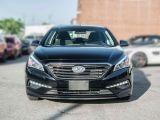 2017 Hyundai Sonata GL | BACKUP | BLUETOOTH